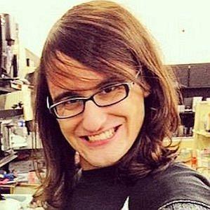 Drew Monson profile photo