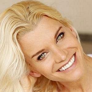 Julie Montagu profile photo