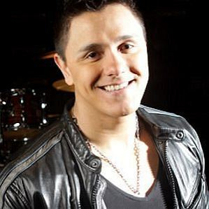 Joey Montana profile photo