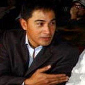 Cesar Montano profile photo