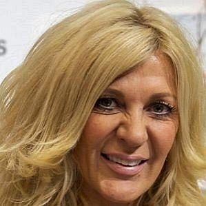 Maria Montazami profile photo