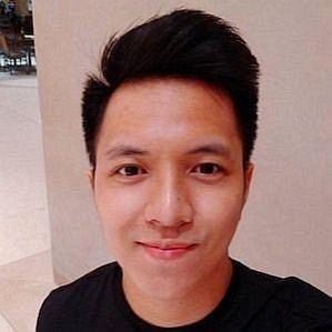 KZ Tandingan Boyfriend