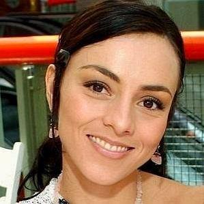 Ivonne Montero profile photo