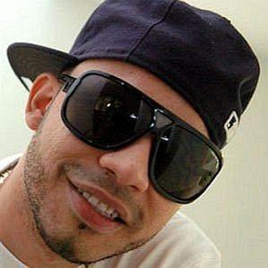 Manny Montes profile photo