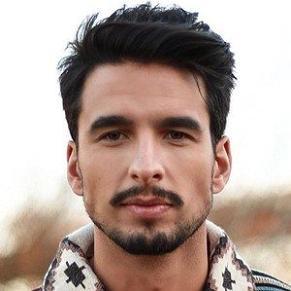Joao Montez profile photo