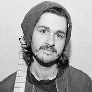 Joshua Moore profile photo