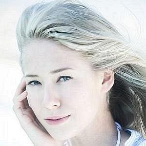 London Elise Kress profile photo