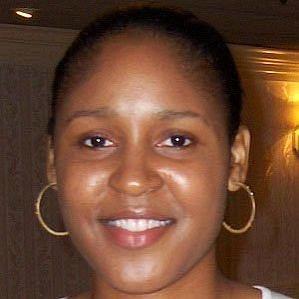 Maya Moore profile photo