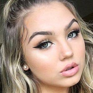 Olivia Moore profile photo