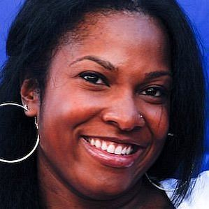 Angel Laketa Moore-Tanksley profile photo