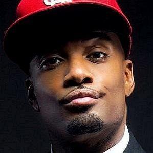 Willie Moore Jr. profile photo