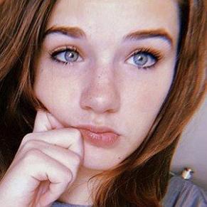 Faith Moormeier profile photo