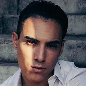 Gabriel Morales profile photo