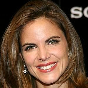 Natalie Morales profile photo