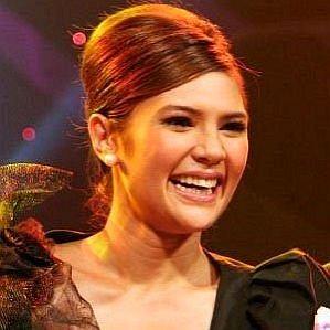 Vina Morales profile photo