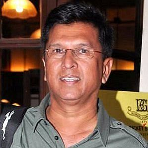 Kiran More profile photo