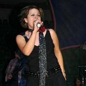 Annette Moreno profile photo