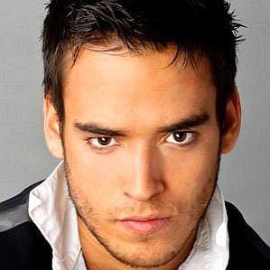 David Moreno profile photo