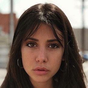 Judy Moreno profile photo