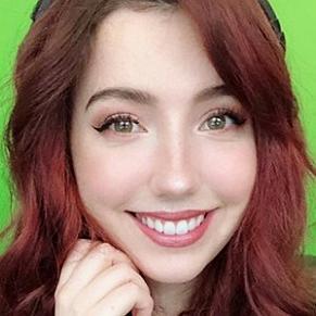 Bree Morgan profile photo