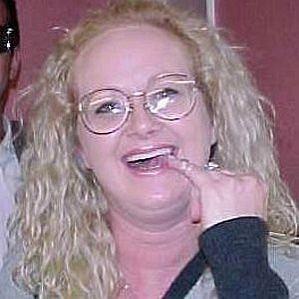 Britt Morgan profile photo