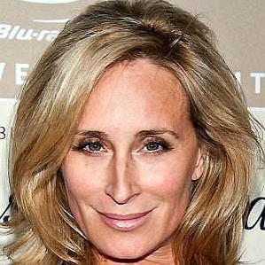 Sonja Morgan profile photo