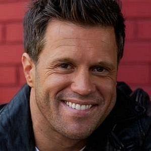 Wess Morgan profile photo