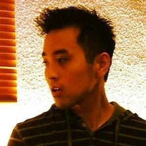 Tadashi Mori profile photo