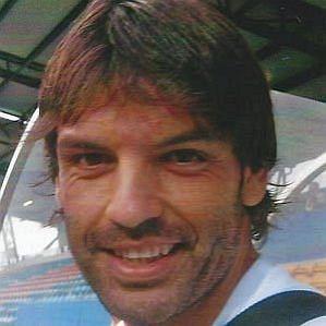 Fernando Morientes profile photo