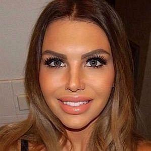Kirralee Morris profile photo