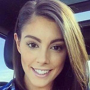 Lace Morris profile photo