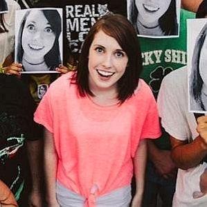 Laina Morris profile photo