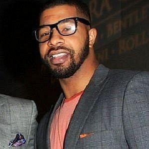 Marcus Morris profile photo
