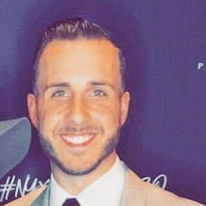 Anthony Morrison profile photo