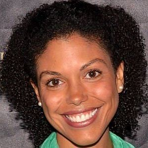Karla Cheatham Mosley profile photo