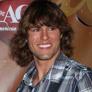 Hayden Moss profile photo