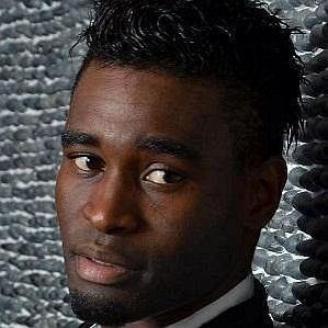 Keo Motsepe profile photo