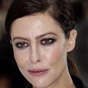 Anna Mouglalis profile photo