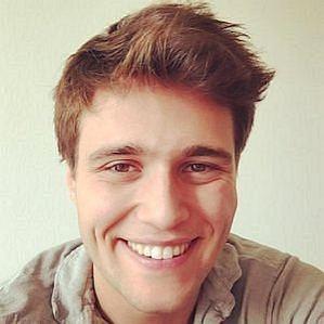 Cameron Moulene profile photo