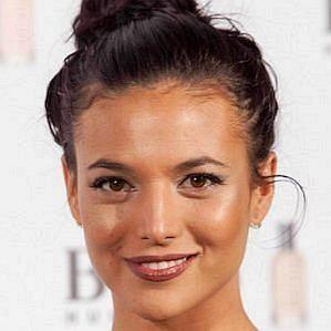 Elisa Mouliaa profile photo