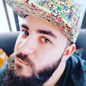 Mr. Meola profile photo