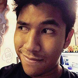 MrCreepyPasta profile photo