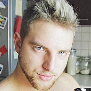Wiktor Mrozik profile photo