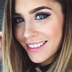 Mrs. Bella profile photo