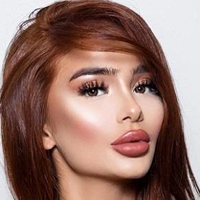 Mrs. Goodlife Pani profile photo