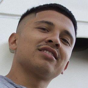 Mrthc profile photo