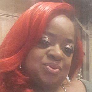 Ms. Juicy Baby profile photo