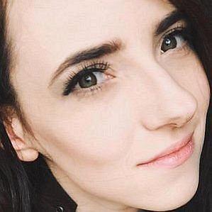 MsCarsonelle profile photo