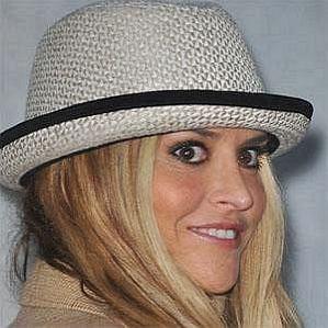 Brooke Mueller profile photo