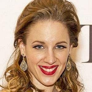 Jessie Mueller profile photo